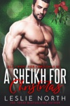 A Sheikh for Christmas book summary, reviews and download