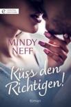 Küss den Richtigen! book summary, reviews and downlod