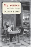 My Venice book summary, reviews and download