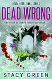 Dead Wrong book summary, reviews and downlod