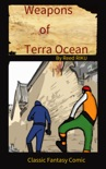 Weapons of Terra Ocean VOL 27 book summary, reviews and downlod