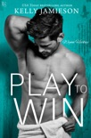 Play to Win book summary, reviews and downlod
