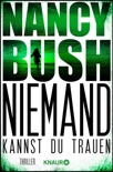 Niemand kannst du trauen book summary, reviews and downlod