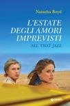 L'estate degli amori imprevisti. All That Jazz book summary, reviews and downlod