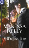 Nell'attesa di te (eLit) book summary, reviews and downlod