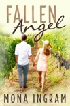 Fallen Angel book summary, reviews and downlod