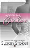 Marrying Caroline book summary, reviews and downlod