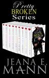 Pretty Broken Series Box Set book summary, reviews and downlod