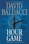 Hour Game book summary, reviews and downlod
