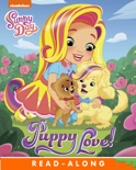Puppy Love! (Sunny Day) (Enhanced Edition) book summary, reviews and downlod