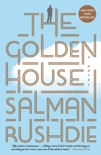 The Golden House book summary, reviews and downlod