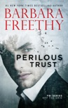 Perilous Trust e-book