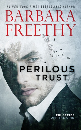 Perilous Trust by Fog City Publishing LLC book summary, reviews and downlod