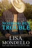 Nothing But Trouble book summary, reviews and downlod