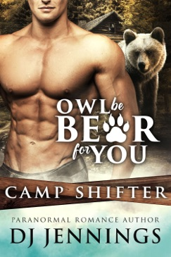 Owl Be Bear For You E-Book Download