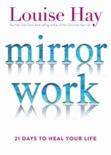 Mirror Work e-book