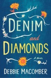 Denim and Diamonds book summary, reviews and downlod