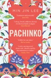 Pachinko book summary, reviews and download