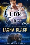 Crave This! (300 Moons #8) e-book