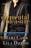 Elemental Pleasure book summary, reviews and downlod