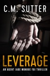 Leverage book summary, reviews and downlod