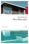 De si bons amis book summary, reviews and downlod