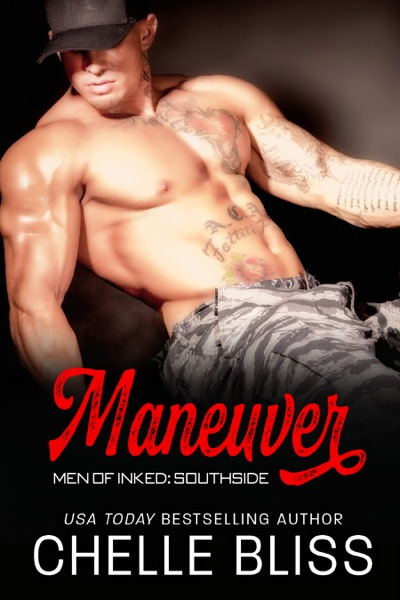 Maneuver by Chelle Bliss Book Summary, Reviews and E-Book Download