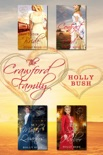 The Crawford Family Series book summary, reviews and downlod
