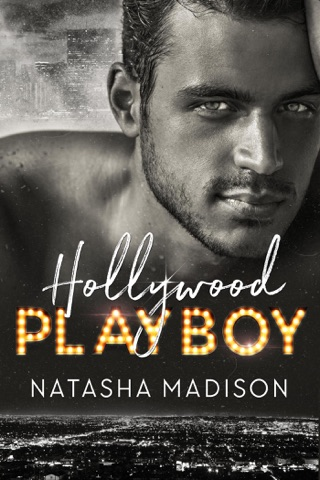 Hollywood Playboy E-Book Download
