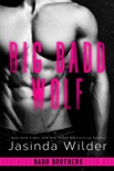 Big Badd Wolf book summary, reviews and downlod