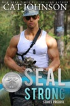SEAL Strong book summary, reviews and downlod