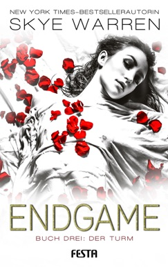 ENDGAME Buch 3 E-Book Download