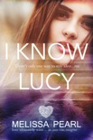 I Know Lucy (The Fugitive Series #1) book summary, reviews and downlod