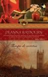 Tiempo de secretos book summary, reviews and downlod