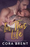 In This Life book summary, reviews and download