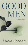 Good Men - Book Four book summary, reviews and download