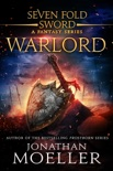 Sevenfold Sword: Warlord book summary, reviews and download