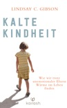 Kalte Kindheit book summary, reviews and downlod