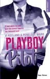 Playboy pilot book summary, reviews and downlod