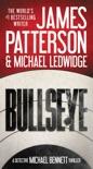 Bullseye book summary, reviews and downlod