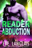 Reader Abduction book summary, reviews and downlod