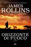 Orizzonte di fuoco book summary, reviews and downlod