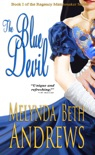 The Blue Devil book summary, reviews and download