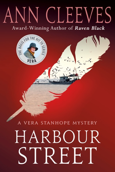 Harbour Street by Ann Cleeves Book Summary, Reviews and E-Book Download