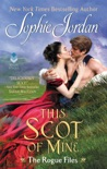 This Scot of Mine book summary, reviews and download