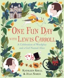 One Fun Day with Lewis Carroll book summary, reviews and downlod