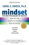Mindset book summary, reviews and download