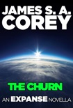 The Churn book summary, reviews and download