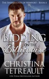 Bidding on the Billionaire book summary, reviews and downlod