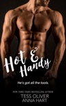 Hot & Handy book summary, reviews and download